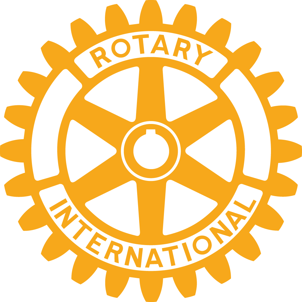 Rotary Marketing Items